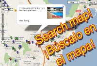 Spanish_property_bargains_for_sale